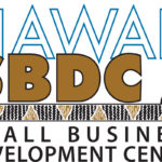 SBDC Offers Small Business Workshop on Savings, Energy Sector