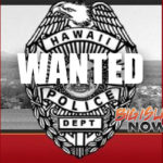 WANTED: Official HPD Bench Warrant List
