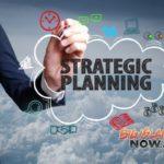 SBDC-Hilo Offering Social Media Webinar Series in Hilo in November