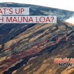 National Park Hosts Mauna Loa Eruption Preparedness Program