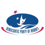 Hawai'i Dems Set Priorities for 2019 Legislative Session