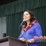 Gabbard Joins Call for Impeachment Inquiry