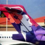Hawaiian Airlines Extends Change Fee Waiver