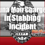Puna Man Charged With Attempted Murder, Other Offenses