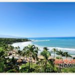 Hawai'i Hotels Continue to Struggle in August