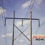 Hawaiian Electric to Upgrade Grid Software