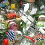 Public Invited to Learn About Updated Waste Management Plan