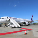 Hawaiian Airlines Hiring Multiple Positions in Kailua-Kona