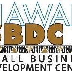 WORKSHOP: How to Start a Business in Hawai'i