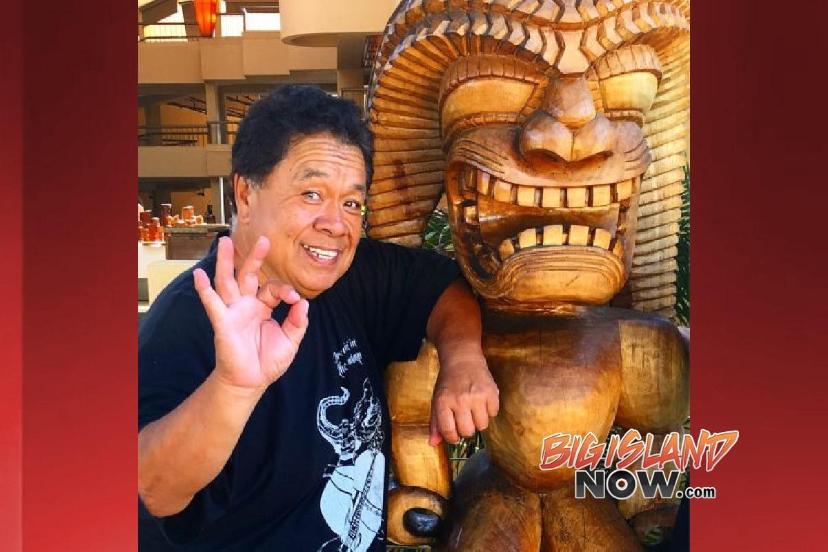 Best Big Island, Hawaii, Food and Restaurants From Kona to ...