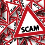 Mayor's Office Warning Public About Sweepstakes Scam
