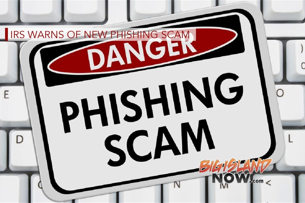 Phishing-scam-feature-1024x683