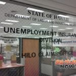 State Offers Options on Extending Unemployment Benefits