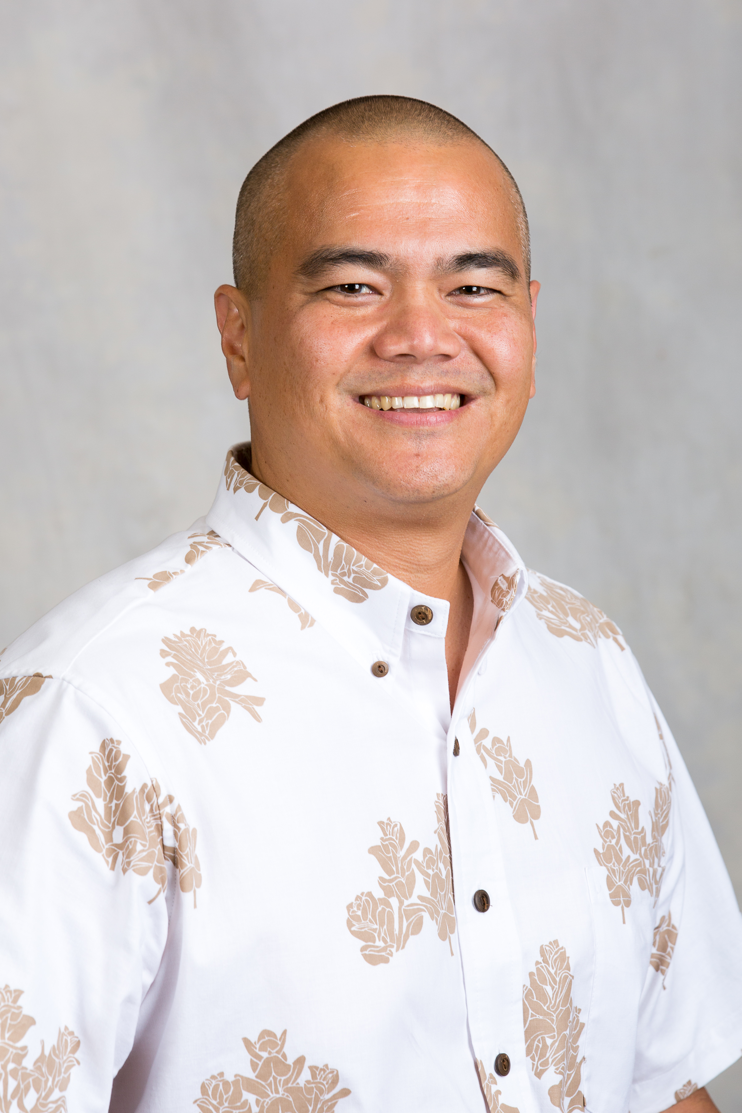 Hcfcu Selects Branch Manager For New Hilo Location Big Island Now