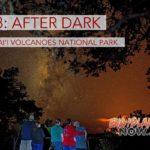 October Hawaiian Cultural & After Dark in the Park Events