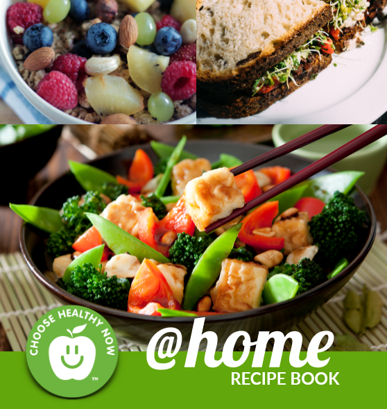 Department of health offers new recipe book big island now forumfinder Images