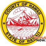 Hawai´i County Official Positive For COVID-19, Contact Tracing to Begin 'Promptly'
