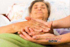 kupuna dying elder senior hospice pixabay
