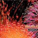 Kailua-Kona to Hold Independence Day Parade & Fireworks Extravaganza
