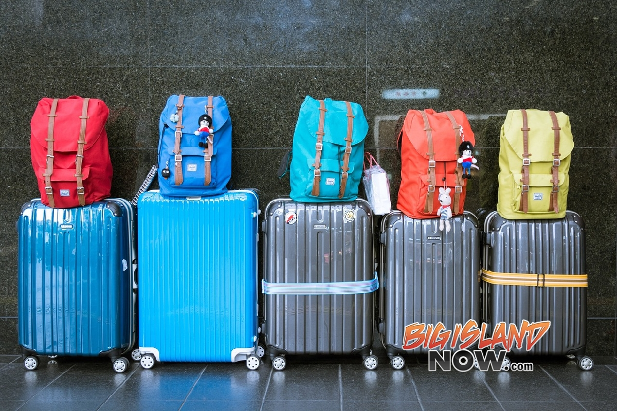 9ed0219f9a Hawaiian Airlines to Implement  Smart Bags  Restrictions