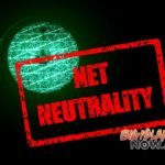 Congress to Hold Press Conference on Net Neutrality National Day of Action