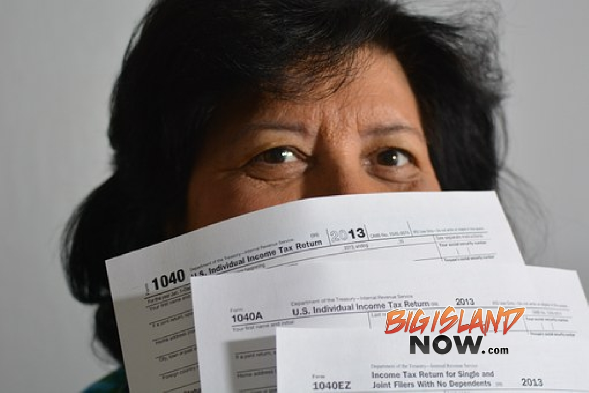 Irs what to do before the tax year ends big island now as tax filing season approaches the internal revenue service reminds taxpayers that they need to get ready for filing season falaconquin