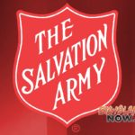 Salvation Army Mobilizes, Seeks Donations to Combat COVID-19 Outbreak
