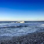 May 18, 2020 Surf Forecast