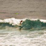 February 22, 2020 Surf Forecast