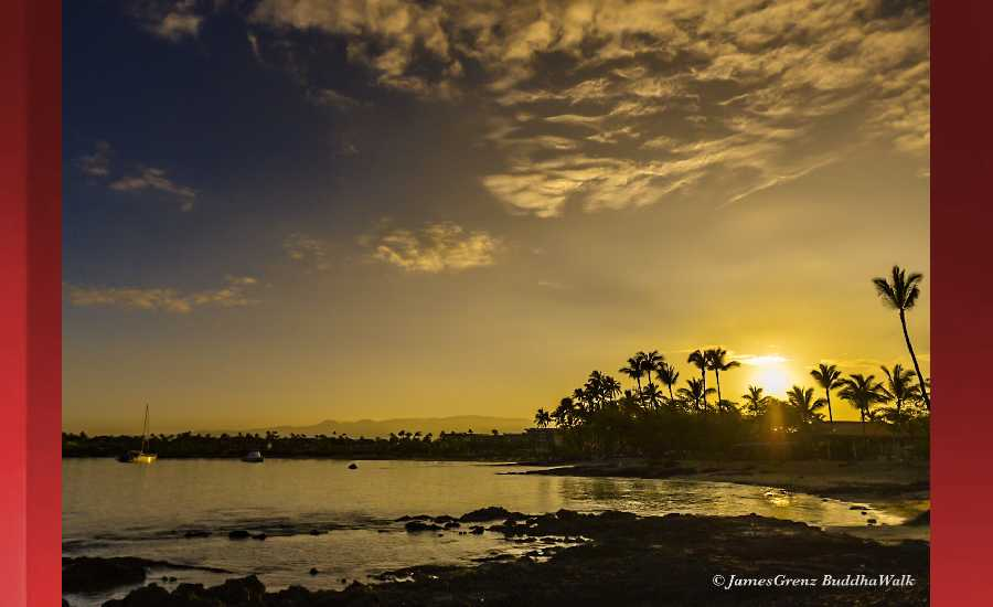 Surf | Big Island Now