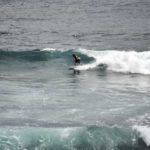 February 26, 2020 Surf Forecast