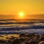 March 01, 2020 Surf Forecast