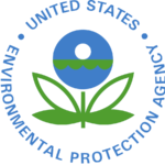 Purple Mai'a Foundation Receives EPA Grant