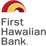 Scouts Receive $150,000 Gift From First Hawaiian Bank Foundation