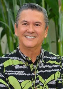 Big Island Visitors Bureau Changes Name   Big Island Now
