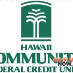HCFCU Offers Free Home Ownership Seminar