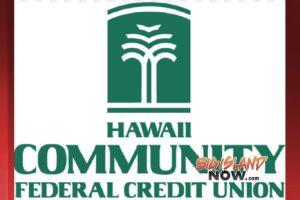 Hcfcu Donates 24k To Hope Services Big Island Now