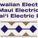 HELCO Prepares to Power Up Portions of Leilani Estates