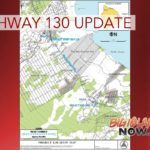 Hwy 130 in Lower Puna Open to Local Traffic on May 15