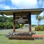 Town Hall: Future of Puna