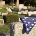 Hilo Man Killed in Korean War ID'd