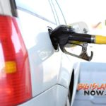 Report: Gas Taxes in Hawai'i Among Highest in Nation