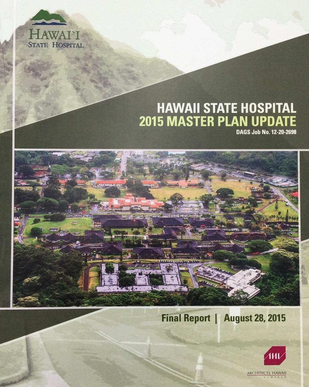 Hospital In Hawaii Big Island