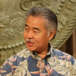 Governor Appoints Three to Hawai'i Paroling Authority