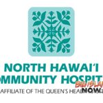 North Hawai'i Community Hospital Offering COVID Vaccine to Kūpuna 70 and Older