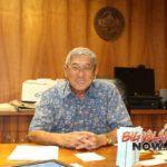 Hawai'i Island Delegation 'Implores' Mayor Kim to Change Policy