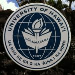 Hawai'i Celebrated as the Best Classroom in the World