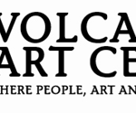 Hula Voices Series Kicks Off in January at Volcano Art Center
