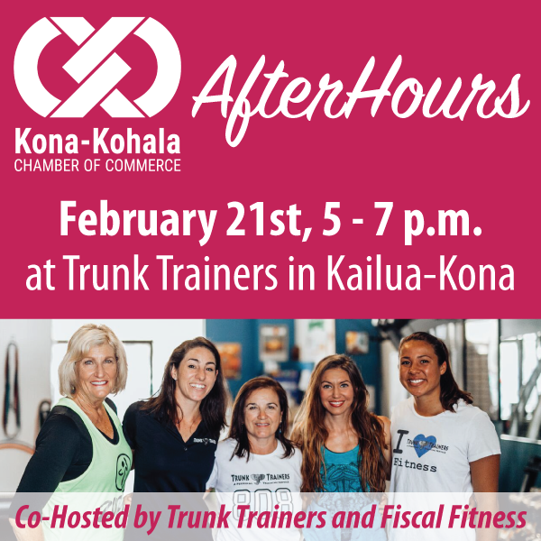 kailua kona single parent personals Royal kona resort, kailua-kona - reserva amb el millor preu garantit a bookingcom t'esperen 1309 comentaris i 25 fotos.