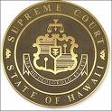 Disciplinary Board Position Open on Hawai'i Supreme Court